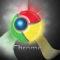 Chrome будет быстрее работать на 25 %
