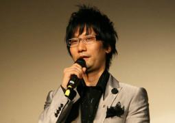 Хидео Кодзима увиделся с режиссером фильма «Звёздные войны: Пробуждение силы»