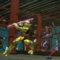 Появились первые скриншоты Teenage Mutant Ninja Turtles: Mutants in Manhattan