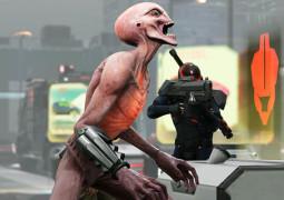 XCOM 2 купили пол миллиона геймеров. PC-гейминг возрождается