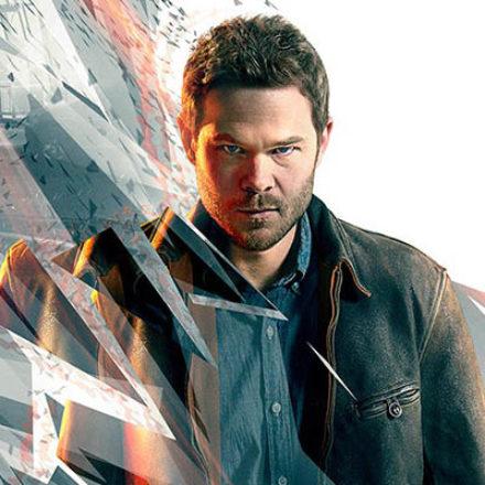 Quantum Break выйдет на PC. Системные требования