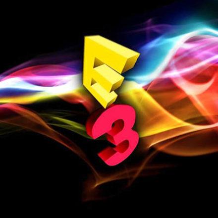 На E3 вновь пройдет PC Gaming Show