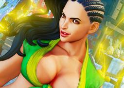 Street Fighter 5 не запускается? Тормозит? Не работает управление? – Помощь в решении проблем