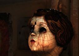 Психологический триллер The Town of Light на PC и Xbox One в этом году