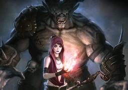 BioWare задумалась о создании Dragon Age Tactics – тактической RPG в духе XCOM 2