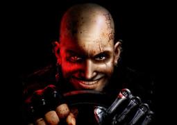 Новая Carmageddon выйдет на PC, Xbox One и PS4 в этом году