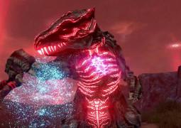 Пасхалка в Far Cry: Primal заставляет вспомнить Blood Dragon