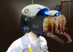 Valve позволила проверить PC на пригодность для виртуальной реальности