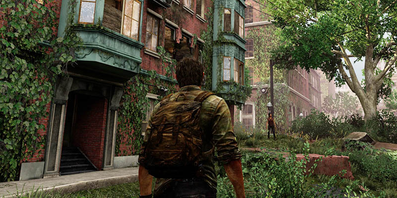 The Last of Us™ Remastered_20140725222348