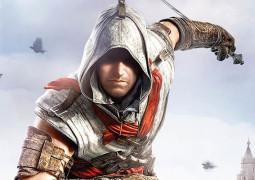 Состоялся релиз «Assassin's Creed: Идентификация»