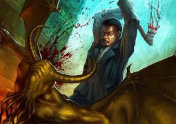 Ужастик Call of Cthulhu оброс новыми подробностями