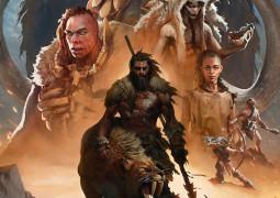 Far Cry Primal не запускается? Тормозит? Черный экран – Помощь в решении проблем