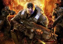 Gears of War: Ultimate Edition тормозит? Не запускается? Не работает геймпад? – Помощь в решении проблем