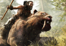 7 важных советов по Far Cry: Primal