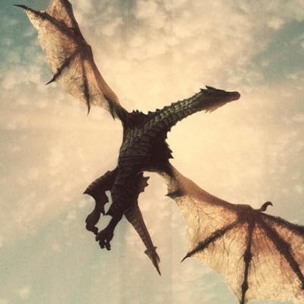 В The Elder Scrolls 6 будет очень крутая графика?