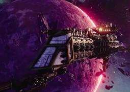 Читы Battlefleet Gothic: Armada (трейнер)