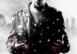 Fahrenheit: Indigo Prophecy вышла на Android