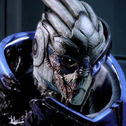 Дата выхода Mass Effect: Andromeda перенесена