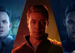 Важные советы и подсказки по Quantum Break