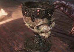 Гайд Dark Souls 3 – как победить босса Верховный Повелитель Вольнир (High Lord Wolnir): Босс #7