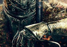 Dark Souls 3 тормозит? Не запускается? Черный экран? Баги? – Помощь в решении проблем
