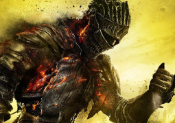 Важные советы и подсказки по Dark Souls 3