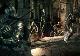 Гайд Dark Souls 3 – где находятся осколки улучшения Фляги с Эстусом