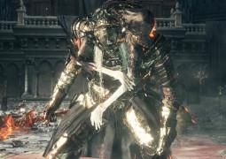 Гайд Dark Souls 3 – как победить босса Повелителя Пепла: Лотрика, Младшего Принца (Lothric, Younger Prince): Босс #17