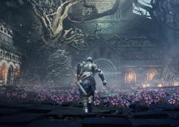 Гайд Dark Souls 3 – где находятся костяные осколки нежити