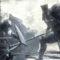Гайд Dark Souls 3 – как победить первого босса Судью Гундира (Iudex Gundyr): Босс #1