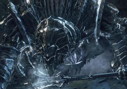 Гайд Dark Souls 3 – как победить босса Вордта из Холодной Долины (Vordt of the Boreal Valley): Босс #2