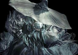 Гайд Dark Souls 3 – как победить босса Знатока Кристальных Чар (Crystal Sage): Босс #4