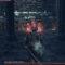Гайд Dark Souls 3 – как победить босса Дьяконов Глубин (Deacons of the Deep): Босс #5