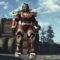 Гайд Fallout 4: Far Harbor – где найти новую окраску для силовой брони «Вим!»