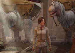 Представлены новые подробности «Сибирь 3». Объявлена дата выхода