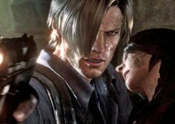 Анонс Resident Evil 7 может состояться уже на E3 2016