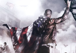 Читы Homefront: The Revolution (трейнер)