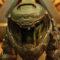 Doom (2016) тормозит? Не запускается? Вылетает? Ошибки? – Помощь в решении проблем