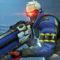 В четвертой короткометражке Overwatch показали Солдата-76