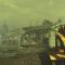 Гайд Fallout 4: Far Harbor – где найти и как открыть новые поселения