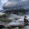 Гайд Fallout 4: Far Harbor – где найти самое лучшее оружие