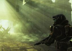 Гайд Fallout 4: Far Harbor – где найти журналы «Альманах островитянина» (The Islander's Almanac)