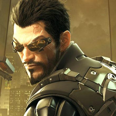 Важные советы и подсказки по Deus Ex: Mankind Divided