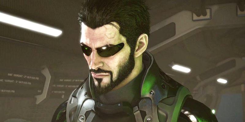 Гайд Deus Ex: Mankind Divided – все побочные квесты