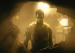 Гайд Deus Ex: Mankind Divided – где найти все Праксис