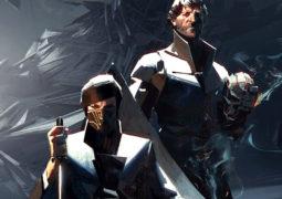 Новый трейлер Dishonored 2: убивайте врагов креативно
