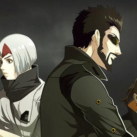 Вышло первое сюжетное дополнение для Deus Ex: Mankind Divided – System Rift. Вторым DLC будет A Criminal Past