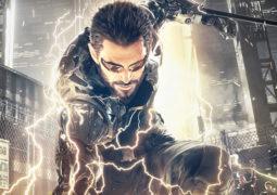 Гайд Deus Ex: Mankind Divided – как решить головоломку в банке Палисейд