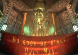 Читы Bioshock Remastered (трейнер) – бессмертие, бесконечные патроны и многое другое