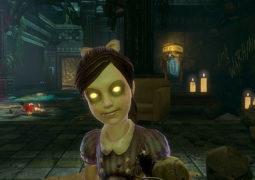 Читы Bioshock 2 Remastered (трейнер) – бессмертие, бесконечные патроны и многое другое